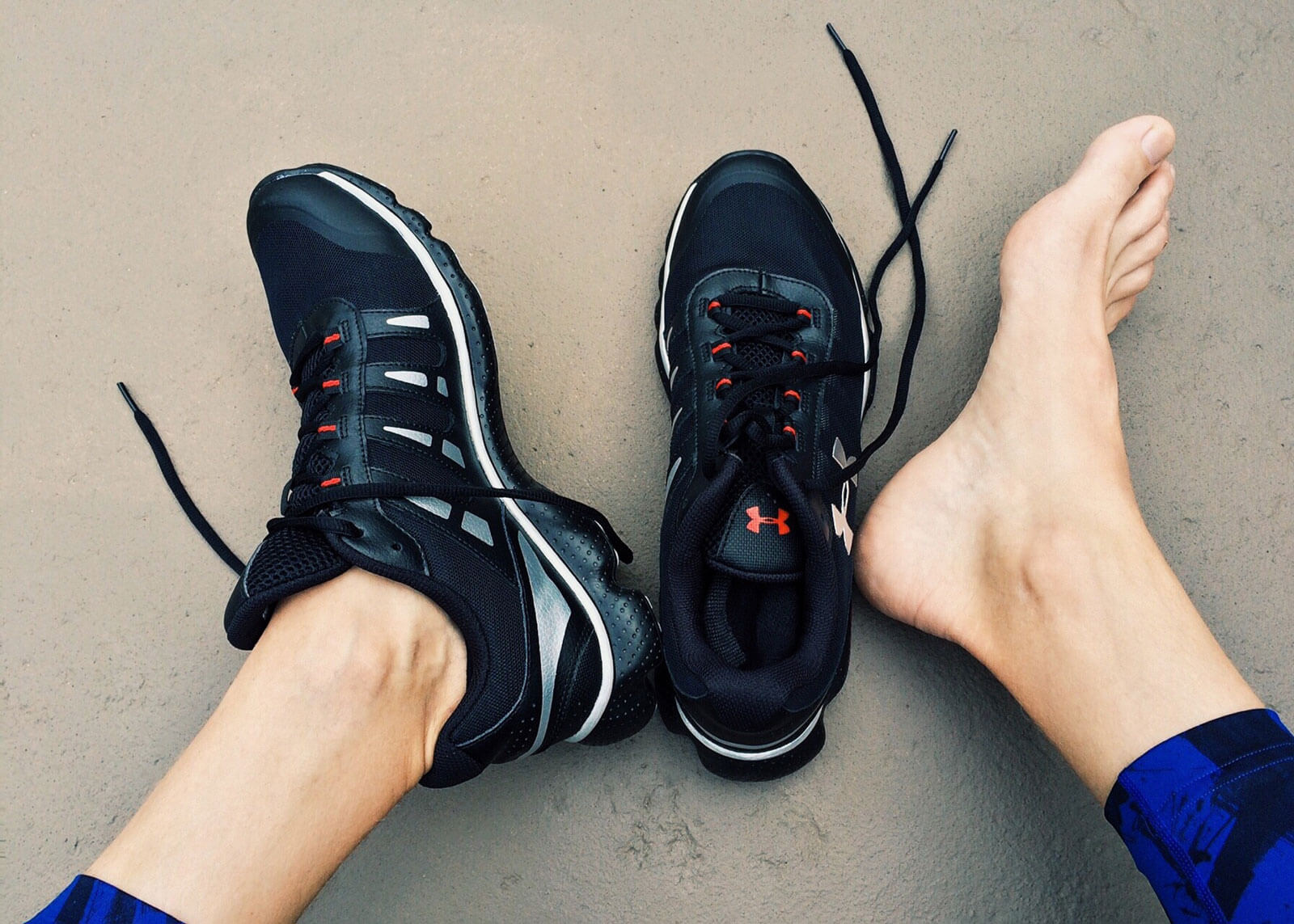 Common Ankle Injuries and How to Treat Them